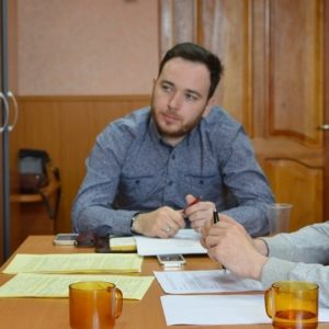 Программа Навального: лепости и нелепости