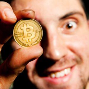 Криптовалюта: ничего из ничего