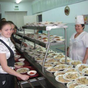 О сегрегации школьников в Хабаровском крае