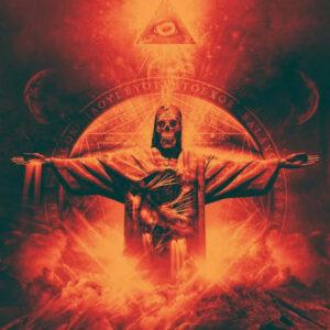 Кто такой Антихрист и когда будет его пришествие