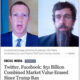 Благопожелания фейсбуку