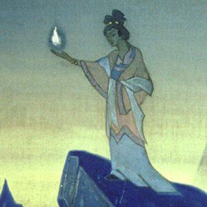 О пасхальном чуде и других ритуалах