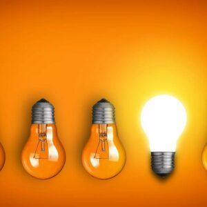 Идеи правят миром… лишь в присутствии творцов