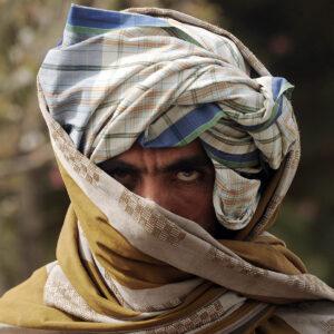 Пять афганских тезисов